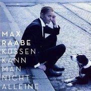 "Max Raabe & Palast Orchester: Clip zur Single ""Mit Dir möchte ich immer Silvester feiern"" [Video]"