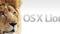 Wie man OS X sicherer machen könnte: Zertifikate für alle statt Sandbox