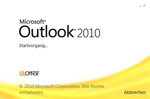 Office-Outlook