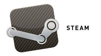 Steam von Hackern angegriffen: Valves Spiele-Plattform wurde geknackt