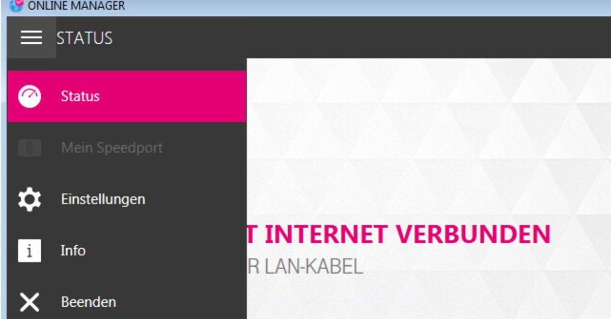 netzmanager deutsche telekom