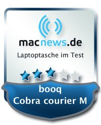 downloads courier test booq cobra courier m der kleine schwarze furs macbook pro