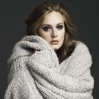 "Adele: ""Turning Tables"" (live) im Videoclip anschauen [Video]"