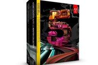 Adobe CS 5.5 Master Collection EDU heute für 464,99 Euro bei Unimall