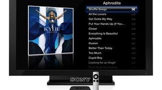Sony eilt Gerüchten voraus: Apple-TV-Konkurrent bereits in Arbeit