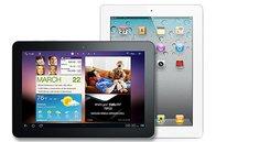 Neues aus der Patentliga: Apple, Samsung und die Emoticons