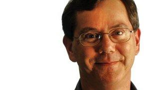 Apple-Verwaltungsrat: Art Levinson neuer Vorsitzender, Disney-Chef Bob Iger neues Mitglied