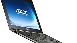 Ultrabooks: MacBook-Air-Konkurrenten kämpfen mit niedriger Nachfrage