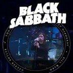 Black-Sabbath-Reunion: Erstes neues Album mit Ozzy seit 1978! [News]