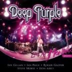 "Deep Purple: ""Strange Kind of Woman"" (live at Montreux 2011) kostenlos downloaden [Free-MP3]"