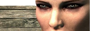 Detailed Faces V2