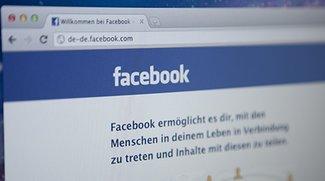 Gericht bestätigt Apples Kündigung wegen Facebook-Post