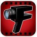 FiLMiC Pro: Kostenlose App für Filmemacher