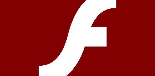 Sicherheitslücken: Apple setzt ältere Flash-Versionen auf die Malware-Liste