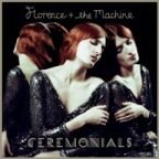 "Florence And The Machine: ""Lover To Lover"" kostenlos downloaden [Free-MP3]"