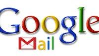 Google Mail: iPhone-App angeblich in den Startlöchern