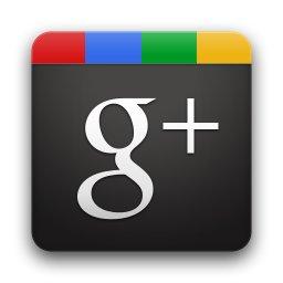 +1 für Fotos: Update für Google+ App