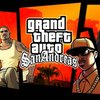 GTA San Andreas: PS3 Re-Release im Anmarsch?