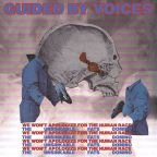 """Guided By Voices: """"The Unsinkable Fats Domino"""" kostenlos legal downloaden, Band-Reunion! [Free-MP3]"""