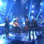 Heroes / Helden - Voice of Germany feat. Nena, Xavier Naidoo, The BossHoss, Rea Garvey