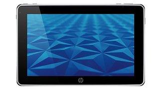Tablet-Markt: PC-Hersteller wie HP, Dell, Acer und Asus wollen sich angeblich verabschieden (Update)