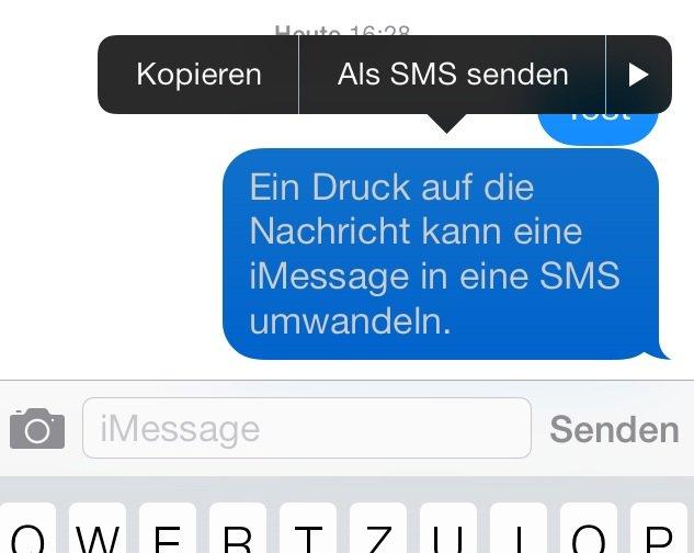 tipps zum wixen verführerische sms
