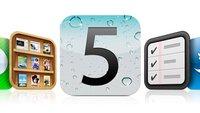 iOS 5.1 Beta: Hinweis auf Quad-Core-Chip entdeckt