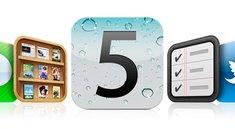 IconSettings: Schnellzugriff auf iOS-Einstellungen ohne Jailbreak