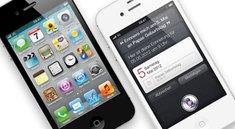 Smartphone-Markt: Apples Marktanteil auf europäischem Festland rückläufig