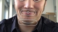 Foto-App: Durch dick und dünn