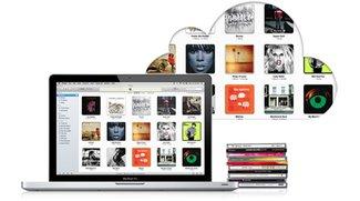 iTunes 10.5.1 ist da und bringt iTunes Match