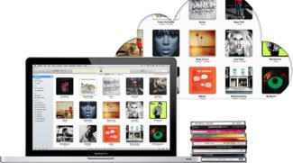 Video: Wie iTunes Match funktioniert