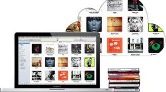 Video: Wie iTunes Match funktioniert
