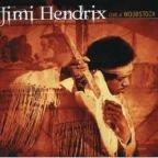 Die 10 besten Gitarristen aller Zeiten (laut der Musik-Zeitschrift Rolling Stone): Jimi Hendrix, Eric Clapton, Jimmy Page... [News]