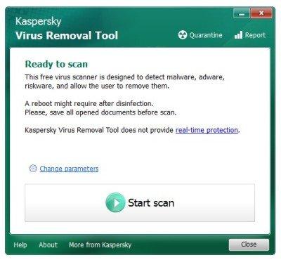 kaspersky-virus-removal-tool