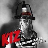 """K.I.Z.: Clip zur neuen Single """"Abteilungsleiter der Liebe"""" [Video]"""