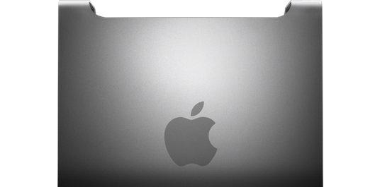 Mac Pro: Neue Modelle angeblich mit Ivy-Bridge-Prozessoren und Nvidia-Grafikchips