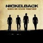 """Nickelback: """"When We Stand Together"""" kostenlos anhören [Stream]"""
