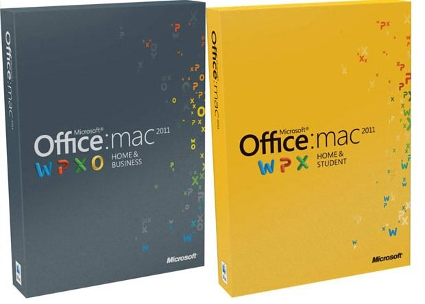 """Office für Mac: """"Kein Kommentar"""" zu Updates für Retina-Display"""
