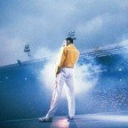 Freddie Mercury zum 20. Todestag: Die 10 geheimen Greatest Hits von Queen