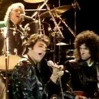 "Queen: ""Don't Stop Me Now""-Remix-Contest - alle Spuren downloaden [Free-MP3]"