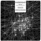 Radiohead: Drei unveröffentlichte King-of-Limbs-Remixe online hören [Stream]