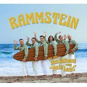 """Rammstein: Clip zur neuen Single """"Mein Land"""" [Video]"""