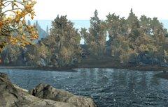 Realistic Water Textures für...