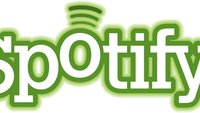 Spotify: Ab heute auch in Österreich