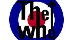 """The-Who-Gitarrist: Apple wie ein """"digitaler Vampir"""""""
