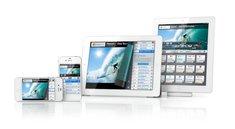 tizi 2.0: Update bringt WLAN-Integration für den TV-Stick