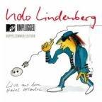 """Udo Lindenberg: """"Cello"""" feat. Clueso (offizieller Videoclip) anschauen, höchster Charts-Neueinsteiger! [Video]"""
