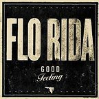 "Flo Rida: Clip zum Chartsstürmer ""Good Feeling"" [Video]"