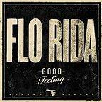 """Flo Rida: Clip zum Chartsstürmer """"Good Feeling"""" [Video]"""